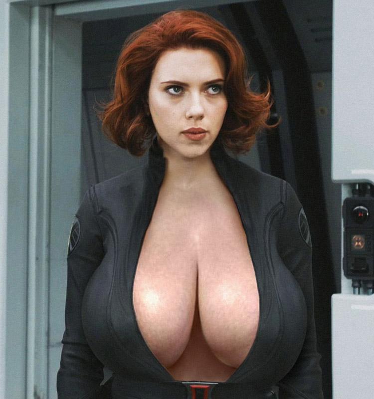 Massive tits celebs huge tits celebrity gallerys naked