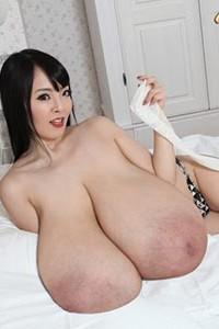 dog humps nude girl