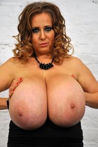 For the free mega huge tits seems me