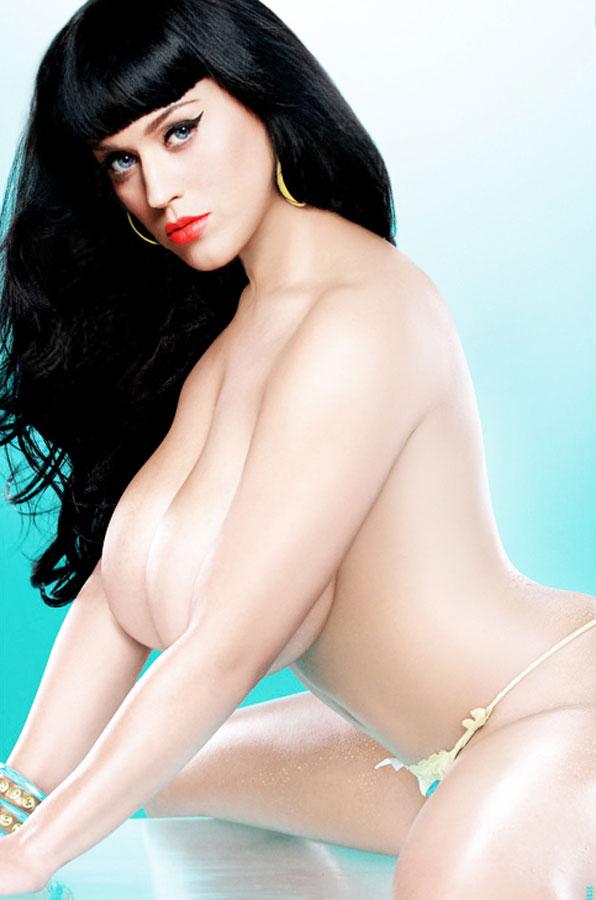 sexy-naked-katy-perry