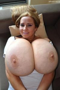 women russian porn pics butts